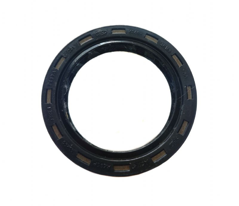 B)Front Left Side Driveshaft Inner Oil  Seal | Ford Sierra Sapphire Escort RS Cosworth 4WD GGR1901